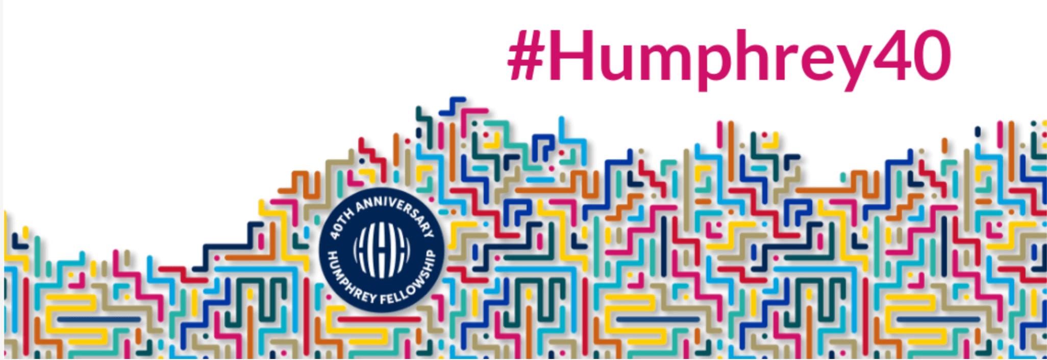 Aniversario Programa HHH